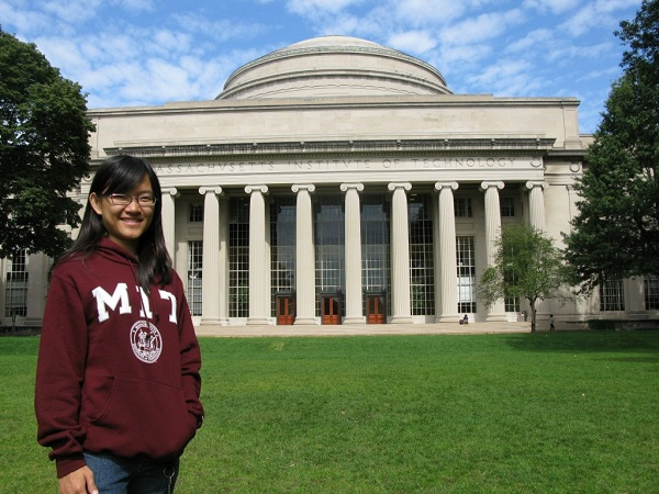 massachusetts-institute-of-technology-3